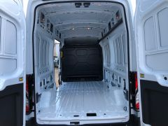 FORD TRANSIT 350 L3H3 RWD 130PS - 2591 - 15